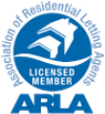 ARLA_licensed_100mm