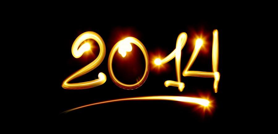 2014_new_year_3d_fireworks_art