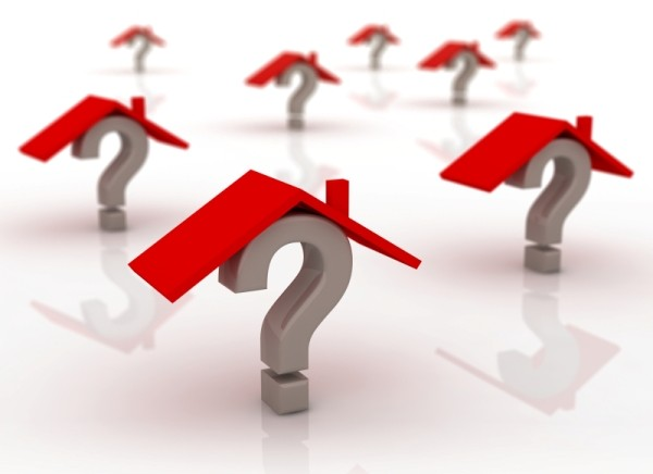 Essential questions a lnaldord should ask all letting agents