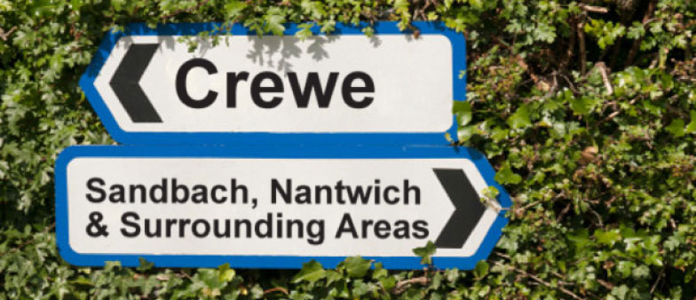 crewe-sandbach-nantwich-areas