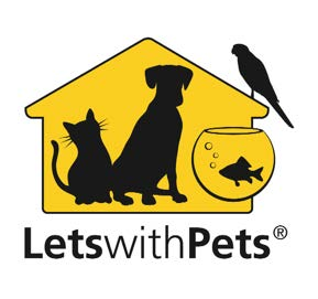should i consider accepting tenants with pets newsletter