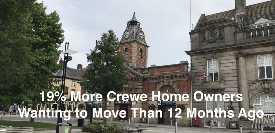 Blog Photo - Crewe