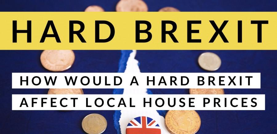 Hard Brexit